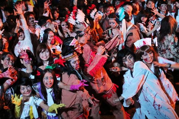 Hindari_Hal_ini_saat_Cosplay_Halloween_Menurut_Pria_Jepang