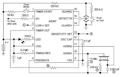 october 2013 circuit wiring smoke alarm wiring colors wiring interconnected smoke alarm