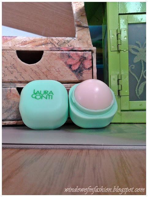 Spearmint & Lime + Aloe Vera