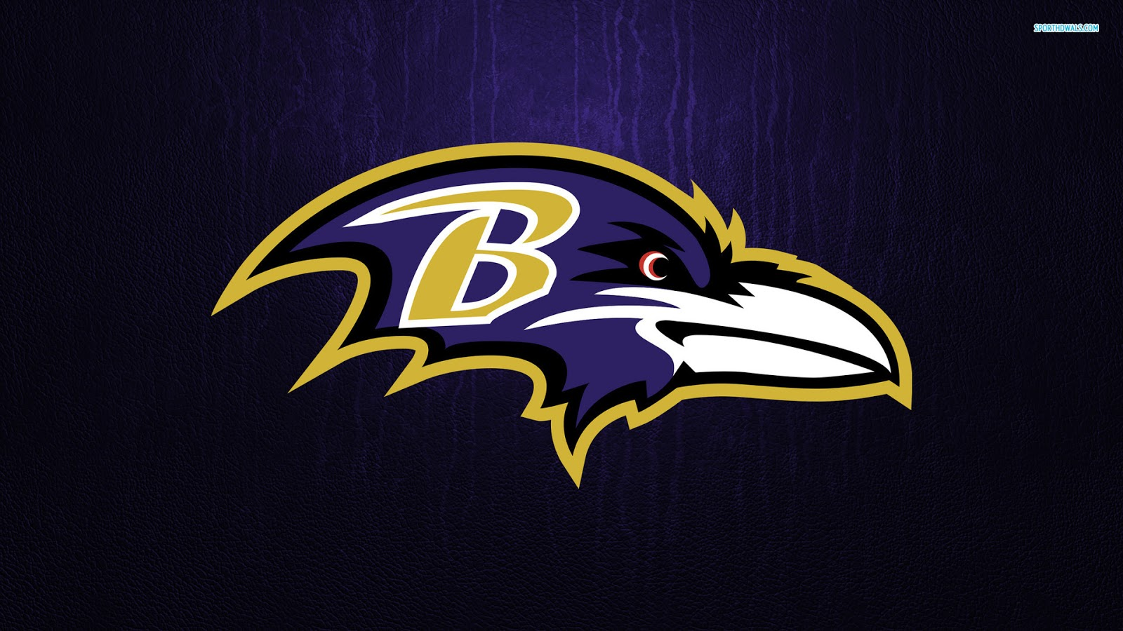 Baltimore Ravens - Free NFL Wallpapers | Free NFL Wallpapers