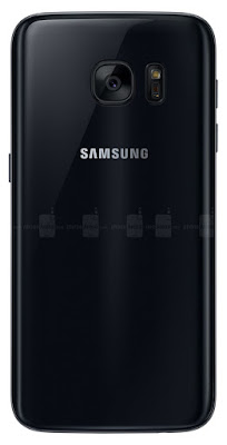 Voice natural language commands and dictation Samsung Galaxy S7 edge Spesifikasi