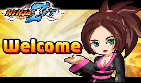 ninjazetBonusGala Ninja Jet Kritik Vuruş İyileştirme Ve Kazanma hilesi indir