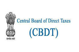 1st-july-income-tax-return-aadhar-required-cbdt