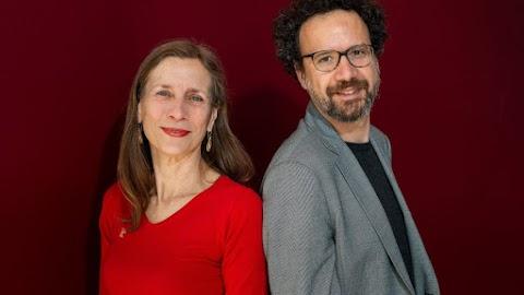 Berlinale - Átszervezik a fesztivált, új versenyprogram és kevesebb szekció lesz 2020-tól