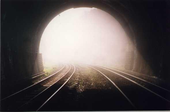 O Terror em Israel e na Palestina: há uma luz no fim do túnel?