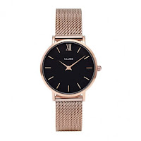 https://www.brandfield.de/cluse-minuit-mesh-rose-gold-black-uhr-cl30016
