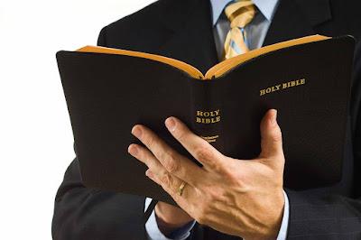 Como ser eficaz na pregação