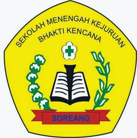 Profil SMK Farmasi Bhakti Kencana Soreang