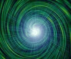solar system vortex - photo #28