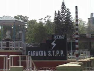 high-alert-in-baadh-farakka-ntpc