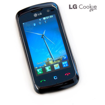 Lg C3380 Unlock Code Free Download