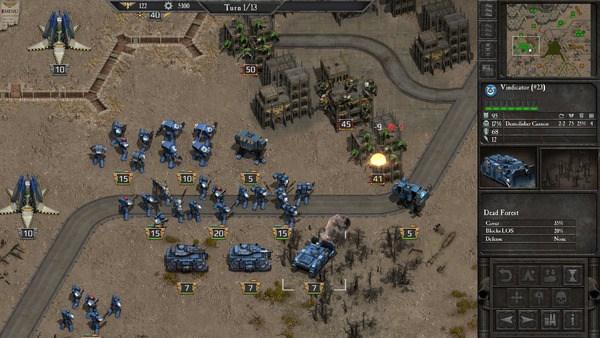 Warhammer-40000-Armageddon-Glory-of-Macragge-pc-game-download-free-full-version