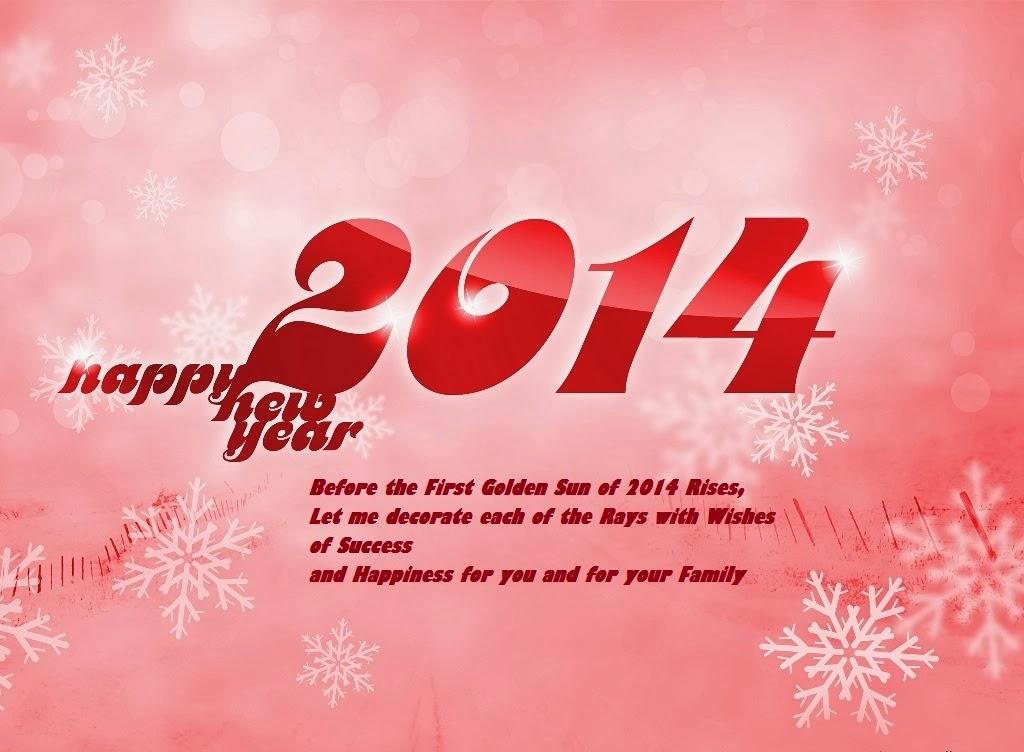 Kannada Kannadigaru: Happy New Year Greetings in Kannada