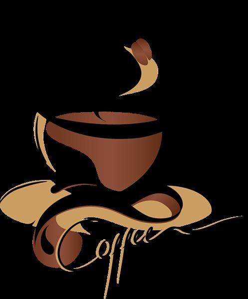 free clip art of coffee mug-#8
