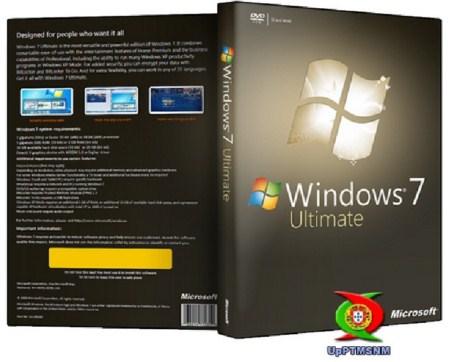 Free Download Games Setup Windows 7 Ultimate Full Version