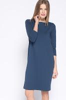 Rochie Carpathia • Click Fashion