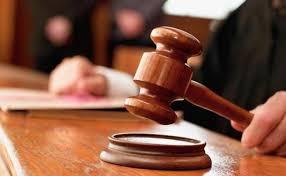 Pengertian, Tujuan dan Wewenang Praperadilan