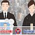Nihon no soushiki - Funeral Japonés