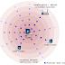 Cara Hack Akun Orang Lain yang Sedang Terhubung Wifi Pakai DroidSheep [100%WORK][2017]