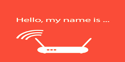 تغيير-الإسم-الإفتراضي-SSID-للوايفاي