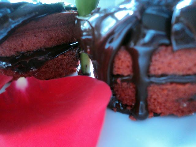 tarta-terciopelo-rojo-chocolate