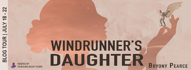 http://yaboundbooktours.blogspot.com/2016/05/blog-tour-sign-up-windrunners-daughter.html