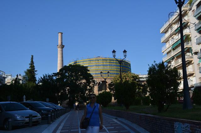 Rotonda Katedrali