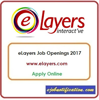 eLayers Hiring Freshers QA Engineer Jobs in Ahmedabad Apply Online
