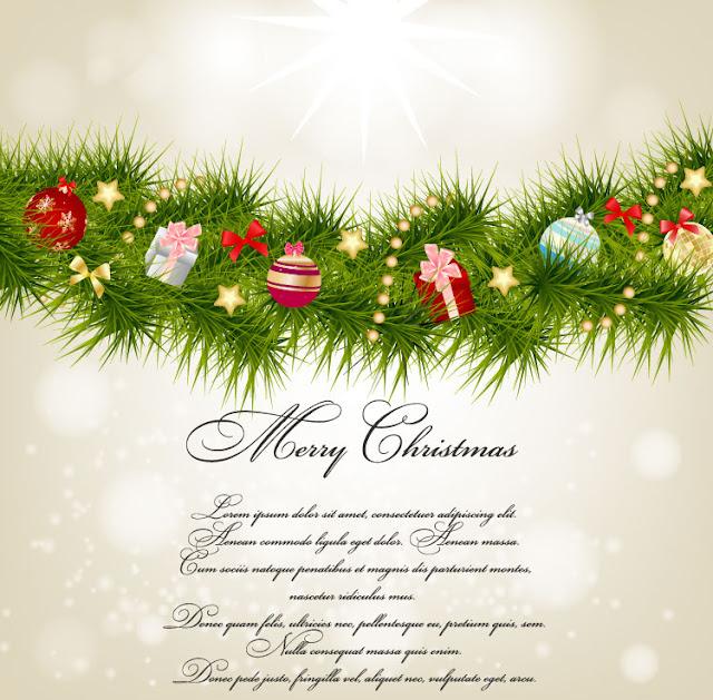 Christmas eCards X-mas Greeting Cards