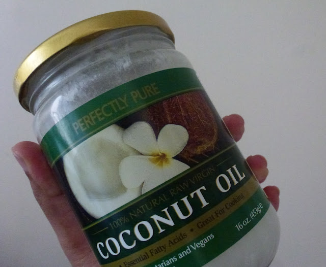 y'all may accept noticed that crude oil pulling is the novel Coconut crude oil pulling – does it work? What are the benefits?