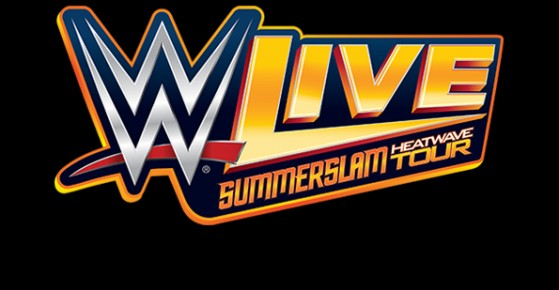 SummerSlam Results 2017