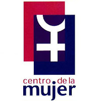 http://docm.castillalamancha.es/portaldocm/descargarArchivo.do?ruta=2016/10/26/pdf/2016_11271.pdf&tipo=rutaDocm
