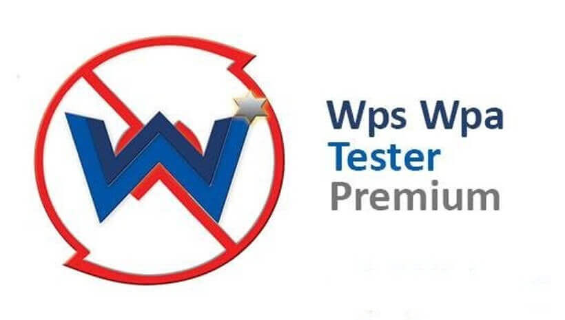 wps wpa tester premium no root