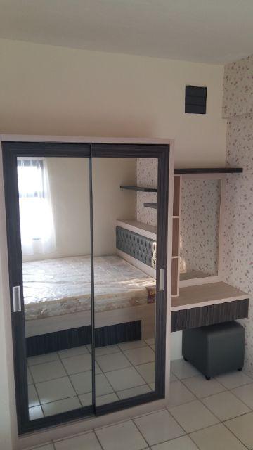 interior-apartemen-2-bedroom-kemang-view