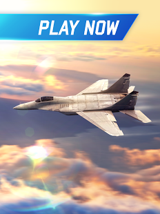 flight pilot 3D apk 2