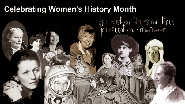 http://alicefest.org/womens-history-month/