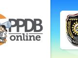 Cara Pendaftaran Online PPDB Kab Purworejo 2018/2019