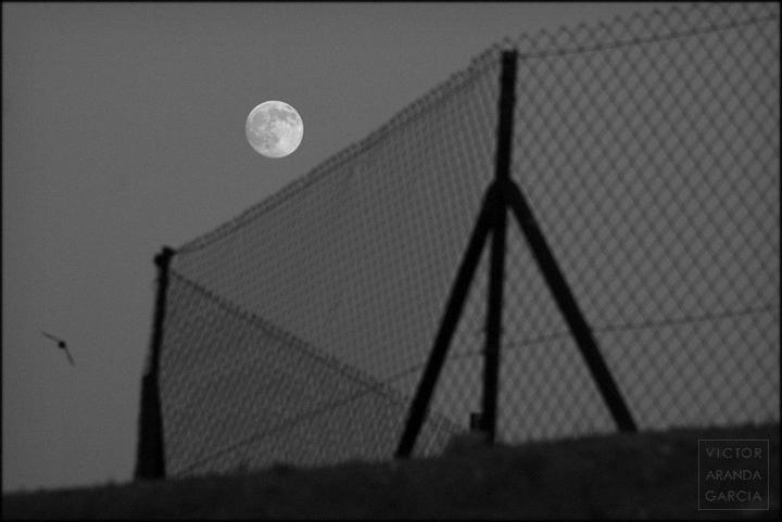 fotografia,luna,valla,fuente_alamo,limites,serie,arte