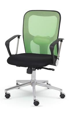 ofis koltuk,ofis koltuğu,büro koltuğu,çalışma koltuğu,toplantı koltuğu,fileli koltuk,bilgisayar koltuğu,krom metal ayaklı,ofis sandalyesi