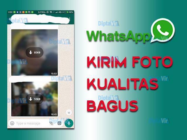 Cara-Kirim-Foto-Di-Whatsapp-Tanpa-Mengurangi-Kualitas-Foto