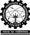 National Institute of Technology Calicut (www.tngovernmentjobs.co.in)