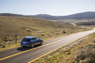 Road Trips - Long Distance Driving Tips