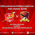Live Streaming Pra Musim Kelantan FA Vs Kuantan FA 24 Januari 2018