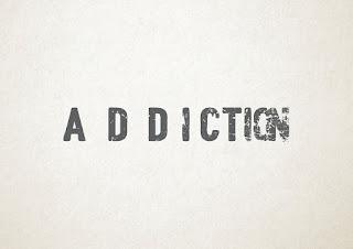 Green Pear Diaries, diseño gráfico, Igor Kupec, tipografías, transtornos mentales, adicción