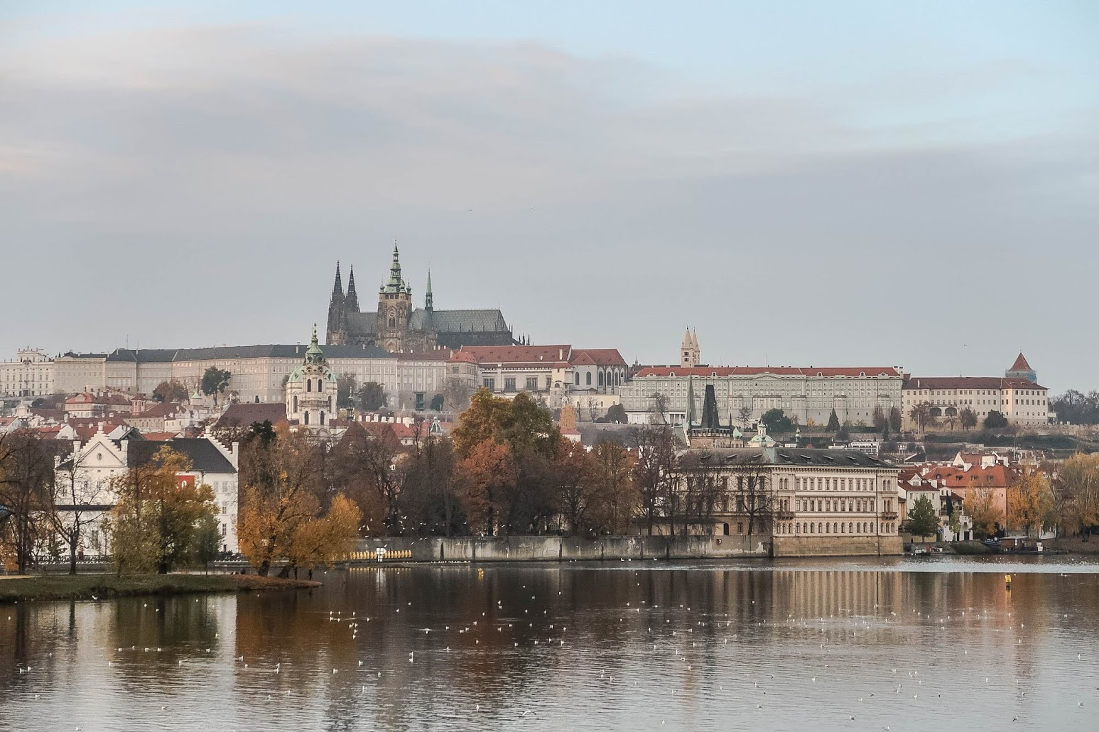 The Prague Travel Guide, How to Spend 2 days in Prague, Prague Travel Tips