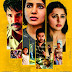U Turn Telugu Movie Posters