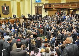 تصريحات القوى العاملة بالبرلمان تشيد بالجهود التي تقوم اللجنة وأهمها قانون المعاشات والخدمة الاجتماعية