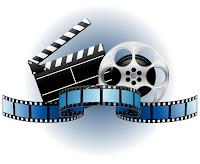 https://www.youtube.com/watch?v=q90pQ-3RRqg&feature=youtu.be