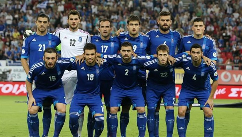 greece vs bosnia live stream