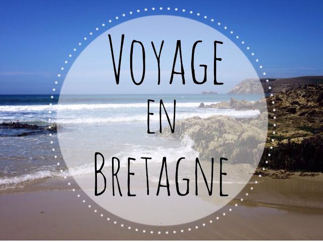 http://www.monjoliecocon.com/2015/07/lifestyle-voyage-sur-la-pointe-du-raz.html